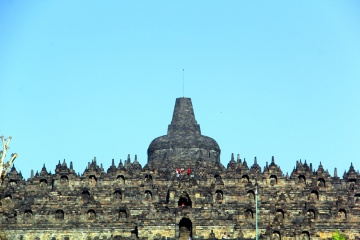 borobudur day tour.jpg