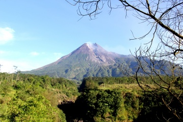 mount merapi jeep tour.jpg